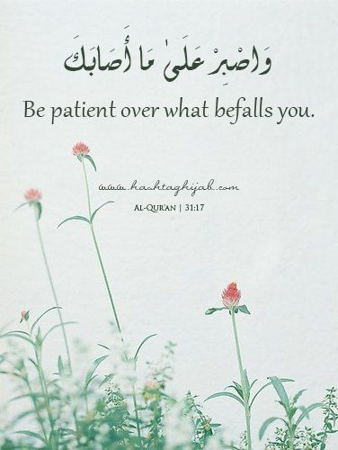 patience quotes from quran wwwpixsharkcom images