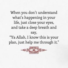 Quotes About Hardships In Life Simple 250 Beautiful Islamic Quotes About Life With Images 2017 Updated