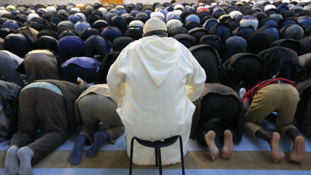 6 Heartfelt Islamic Condolence Messages For Muslims In English