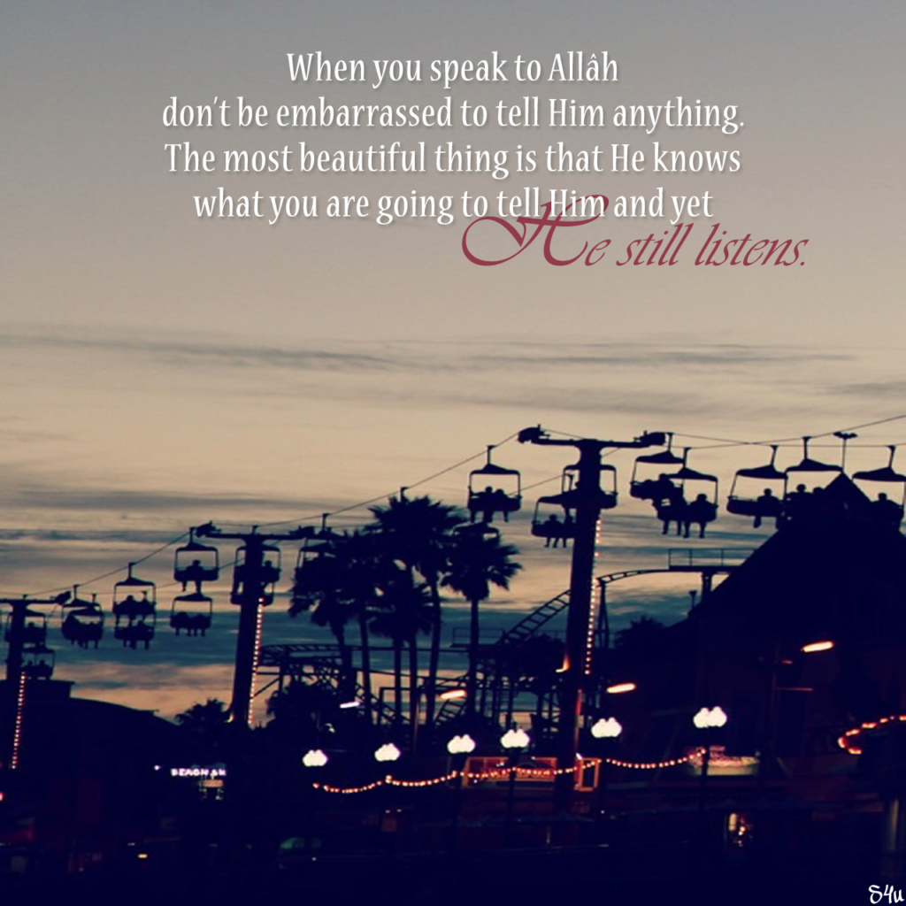 beautiful islamic quotes tumblr - photo #6