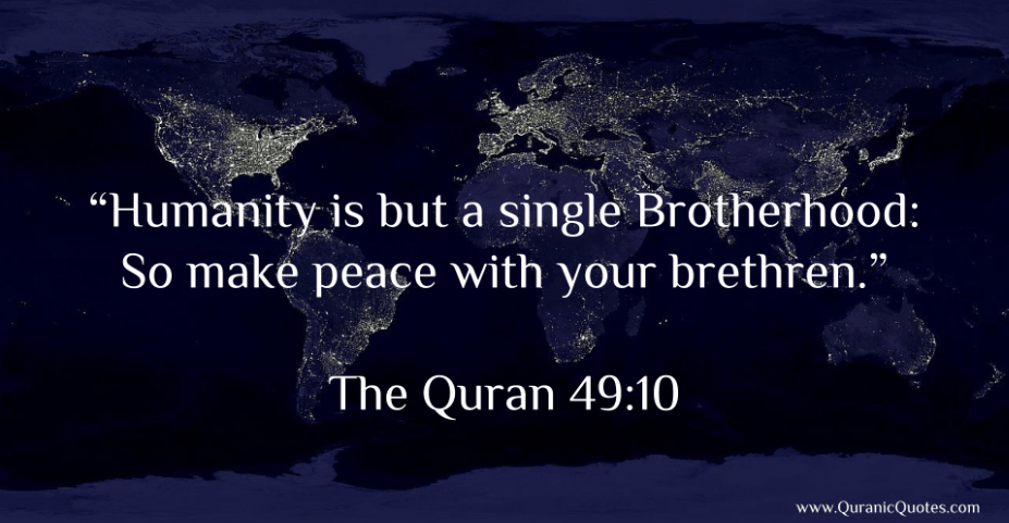 60 Inspirational Islamic Quotes About Life With Beautiful Images Amazing Muslim Quotes On Love