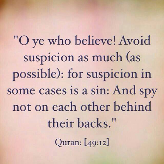 islamic-quotes-about-life-8.jpg