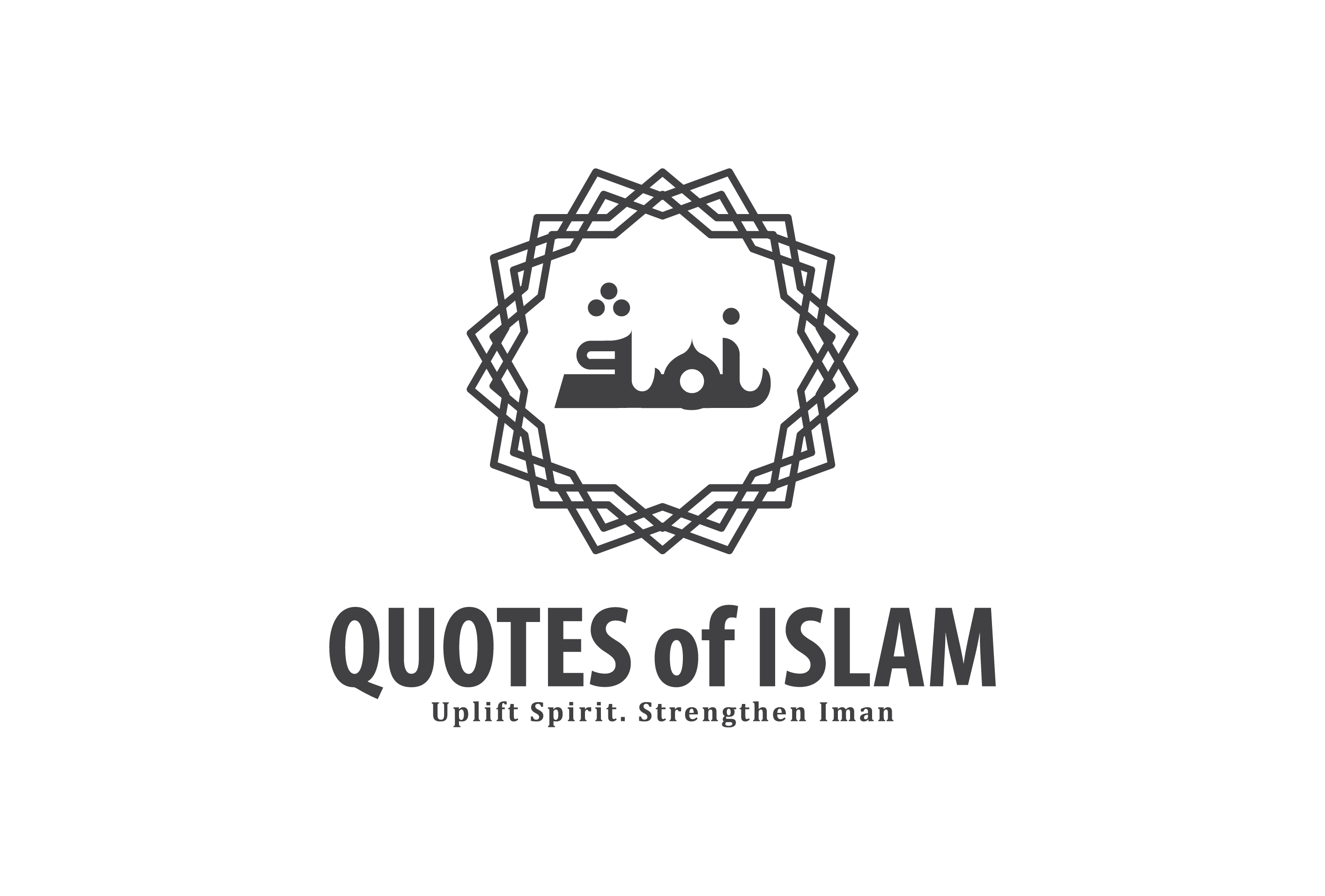 Quotes Of Islam