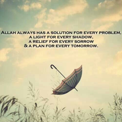 allah quotes