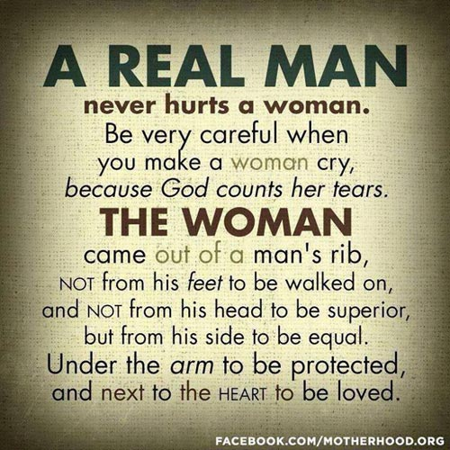 Married But In Love With Someone Else Quotes Inspiration 200 Islamic Love Quotes On Muslim Marriage For Husband Wife Tobe