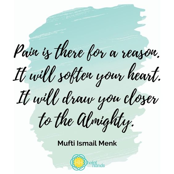 mufti menk relationship quotes