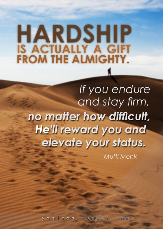 mufti menk best quotes