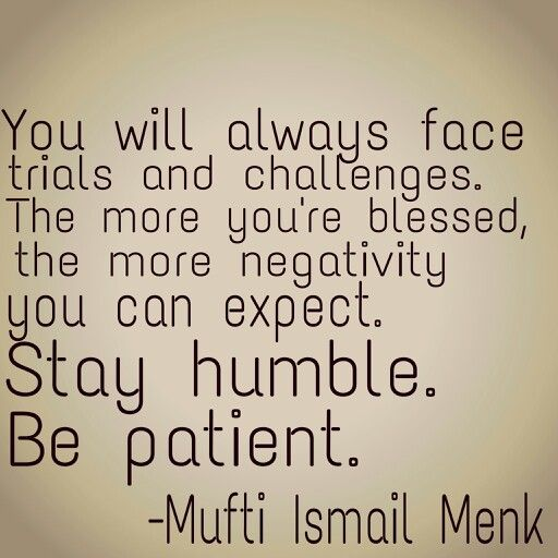 mufti menk quotes 2017