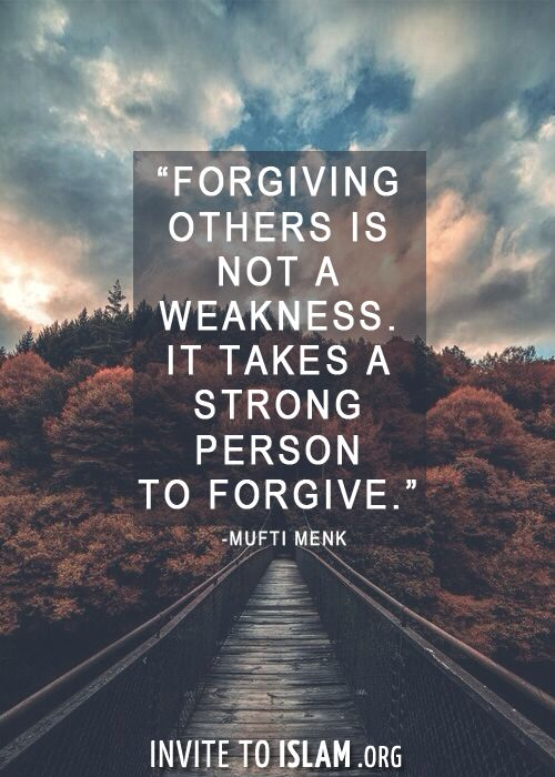 mufti menk positive quotes