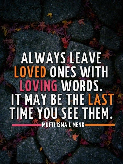 mufti menk quotes about love