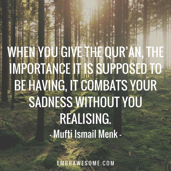 mufti menk quotes twitter